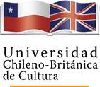 Universidad Chileno-Brit�nica de Cultura